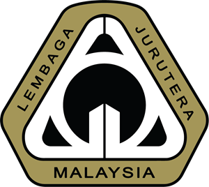 BEM Board Of Engineer Malaysia Logo Vector
