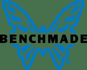 Benchmade Logo Vector (.SVG) Free Download