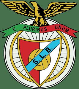benfica lissabon logo