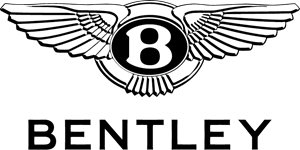 bentley logo vectors free download rh seeklogo com bentley logo vector free download Bentley Car Logo