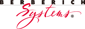 Berberich Systems Logo Vector