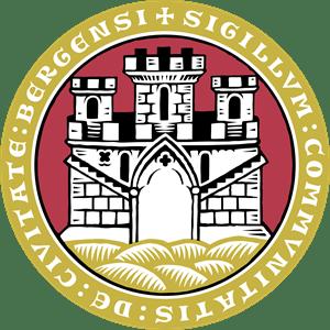 Norway government logo