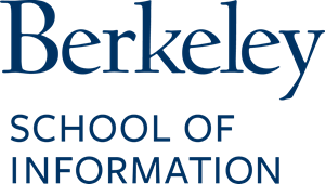 Berkeley University Logo Vector