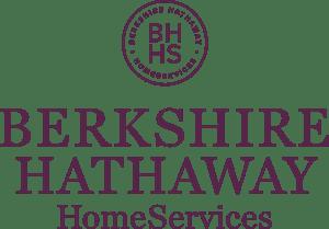 Berkshire Hathaway Logo Vector Eps Free Download