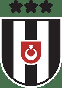 Besiktas Logo Vectors Free Download