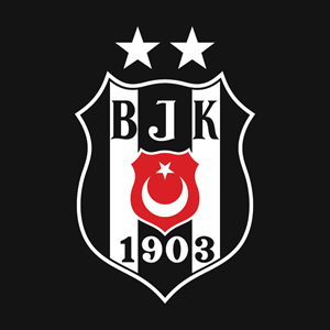 Besiktas Logo Vectors Free Download