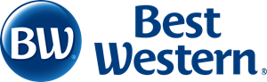 Best Western Logo Vector