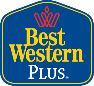 Best Western Plus Logo Vector