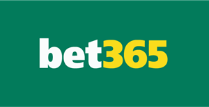 BET365 Logo Vector