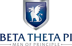 Beta Theta Pi Logo Vector