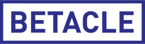 Betacle Logo Vector