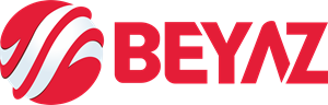 Beyaz TV Logo Vector