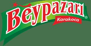 Beypazari Logo Vector (.CDR) Free Download