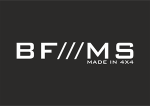 Bf Ms Logo Vector