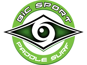 BIC SPORT PADDLE SURF Logo Vector