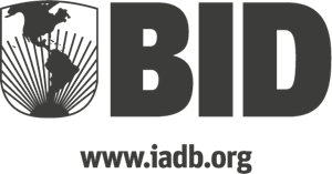 BID Logo Vector