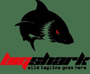 big shark logo vector eps free download big shark logo vector eps free download