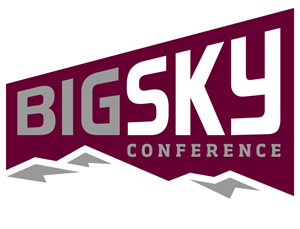 Big Sky in Montana Logo Vector