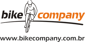 Bike Company Logo Vector