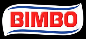 bimbo logo vector cdr free download