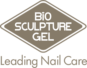 Bio Sculpture Logo Vector