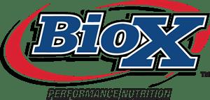 Image result for Biox logo