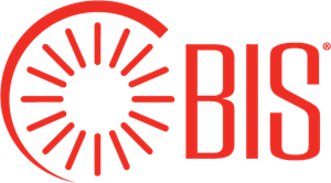 BIS, Inc. Logo Vector