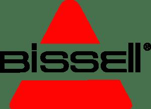 Image result for Bissell logo