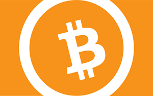 BITCOIN CASH (BCH) Logo Vector