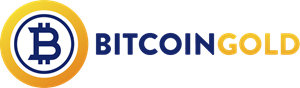 Bitcoin Gold (BTG) Logo Vector (.AI, .EPS, .SVG) Free Download