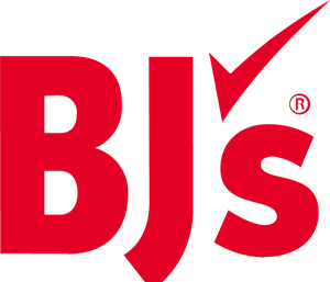 BJ's Logo Vector