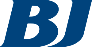 BJ Services Logo Vector