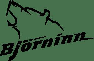 https://seeklogo.com/images/B/bjorninn-reykjavik-logo-BC4966D9A9-seeklogo.com.png