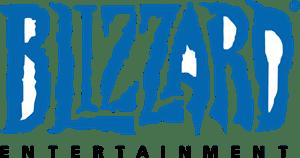 Dairy Queen Logo Vector