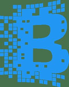 Image result for blockchain times logo