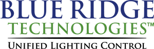 Blue Ridge Technologies Logo Vector