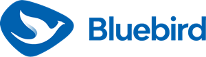 Bluebird Group Logo Vector