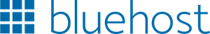 Bluehost Logo Vector