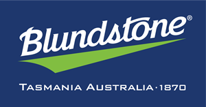 Blundstone Logo Vector (.AI) Free Download