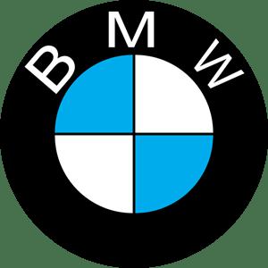 bmw flat logo vector eps free download rh seeklogo com bmw logo vector free bmw motorsport logo vector