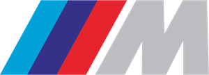 BMW M Logo Vector