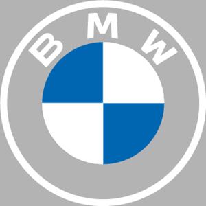 Logo Bmw 2020 Png