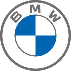 BMW New 2020 Logo Vector