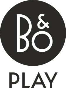 BO Play Logo Vector