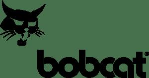 Bobcat Logo Vector Svg Free Download