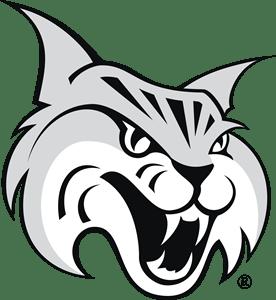 Bobcats Logo Vector Svg Free Download