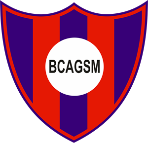 Boching Club Atlético General San Martín Logo Vector