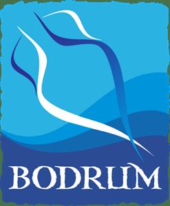 bodrum logo vector eps free download