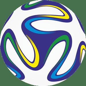 920 Foto Desain Logo Bola Polos HD Unduh Gratis