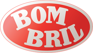 BOMBRIL NOVO Logo Vector